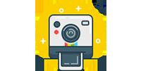 360-picto-uusi