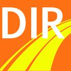 logo-DIR-uusi